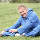 Tips to Ease Elderly Joint Aches (Hip, Back, Knee, Ankle)