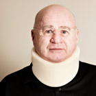 senior_neck_brace_thumb