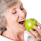 senior_woman_eating_thumb