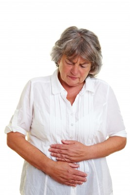 Irritable Bowel Syndrome in the Elderly