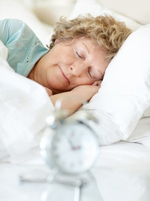 Excessive Sleep in the Elderly