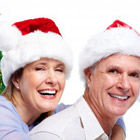 Festive Season and Holiday Health Risks in the Elderly