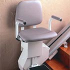 stairlift_thumb