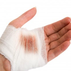 Cuts and Open Wounds Risks and Treatment in the Elderly