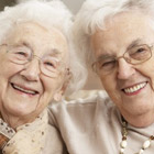 Speech and Voice Problems in the Elderly
