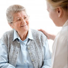 Urinary Symptoms and Abnormal Urination in the Elderly