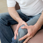 Knee Arthritis in the Elderly