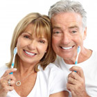 Bad Breath (Halitosis) in the Elderly