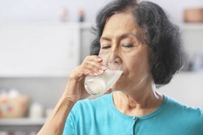 Osteoporosis Diet Tips and Supplements for Seniors