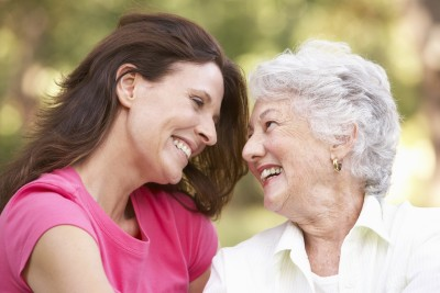 Senior Care Tips and Safety Guide for the Home