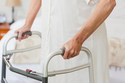Osteoporosis Safety and Assistive Devices