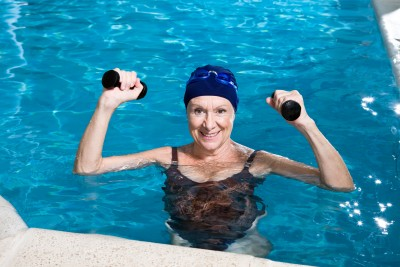 Sports, Exercise and Physical Activity with Osteoporosis