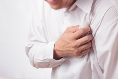 Commonly Missed and Ignored Heart Attack Symptoms