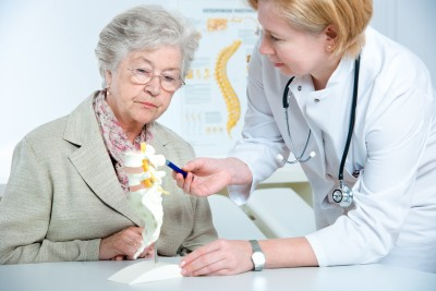 Osteomalacia and Osteoporosis – What is the difference?