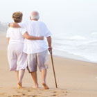 Traveling with Osteoporosis