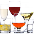 Avoiding or Limiting Alcohol in the Senior Years