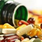Vitamin and Mineral Supplements in the Senior Years