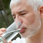 Oral Rehydration Solutions for Dehydration
