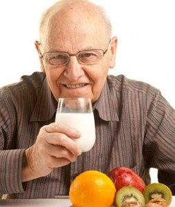 278x328_talk_to_seniors_about_health_nutritional_needs_1